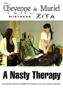 A Nasty Therapy