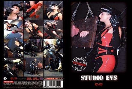 Studio EVS